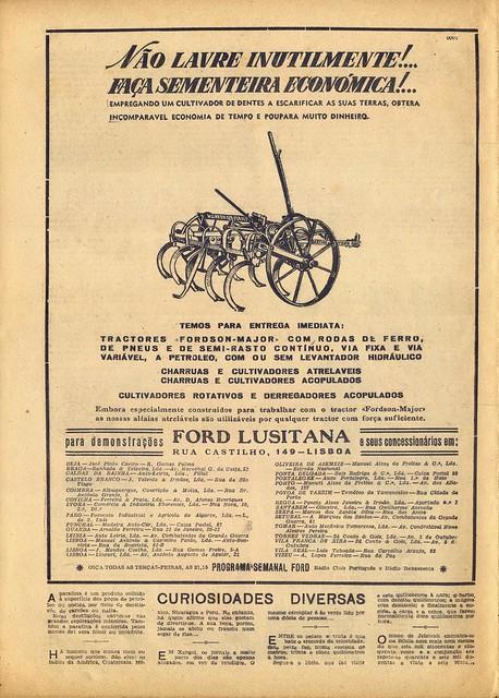 Século Ilustrado, No. 528, Fevereiro 14 1948 - 24