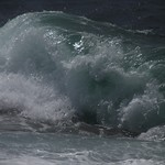 wave3-flickr