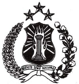 Logo kepolisian | Flickr - Photo Sharing!