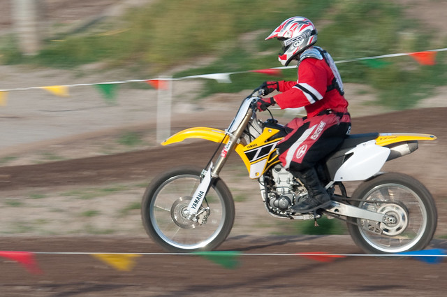 Rocky mountain raceway motocross flickr photo sharing for Rocky mountain motor sports
