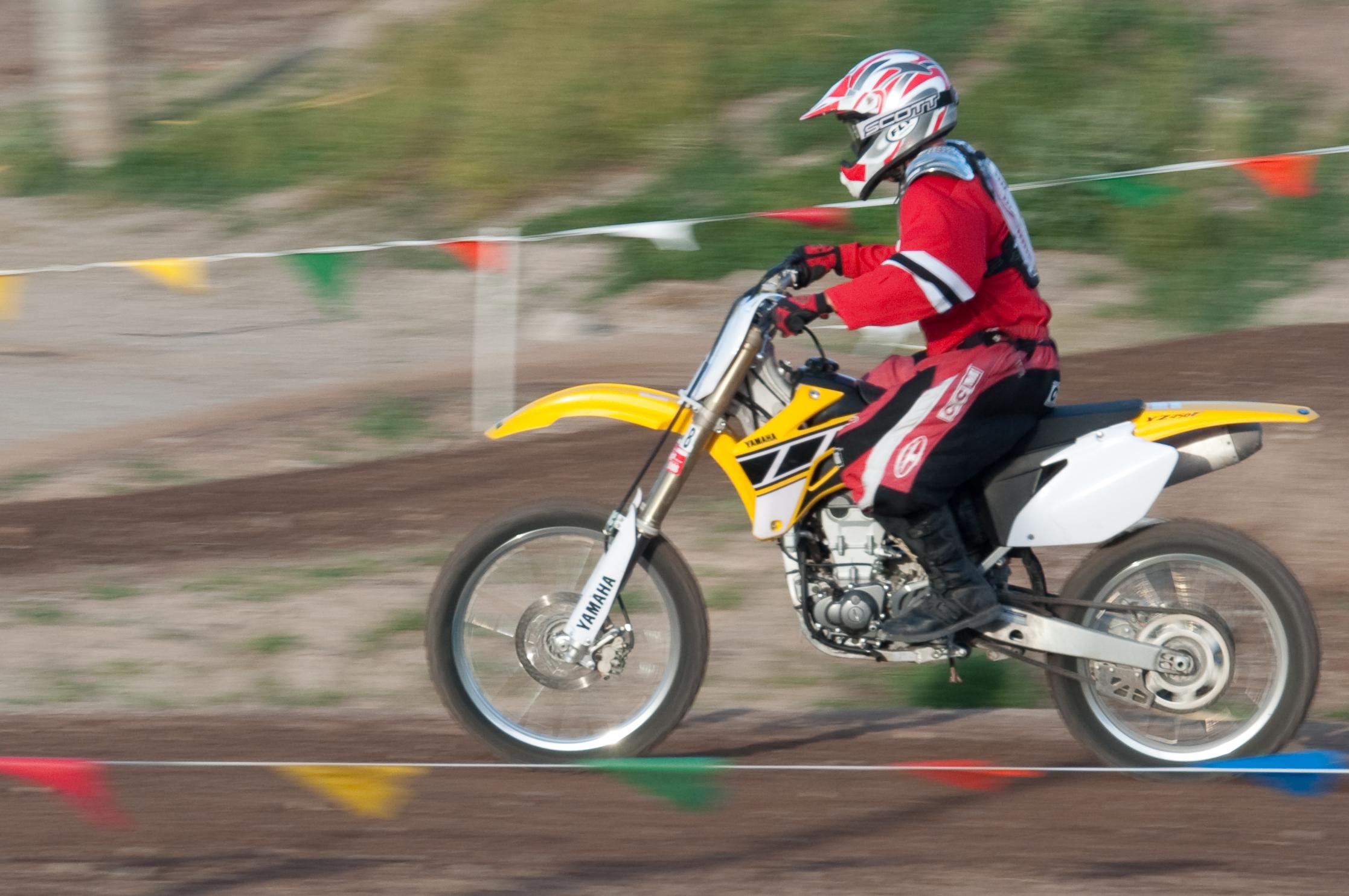 Rocky mountain raceway motocross explore jake pollmann 39 s for Rocky mountain motor sports