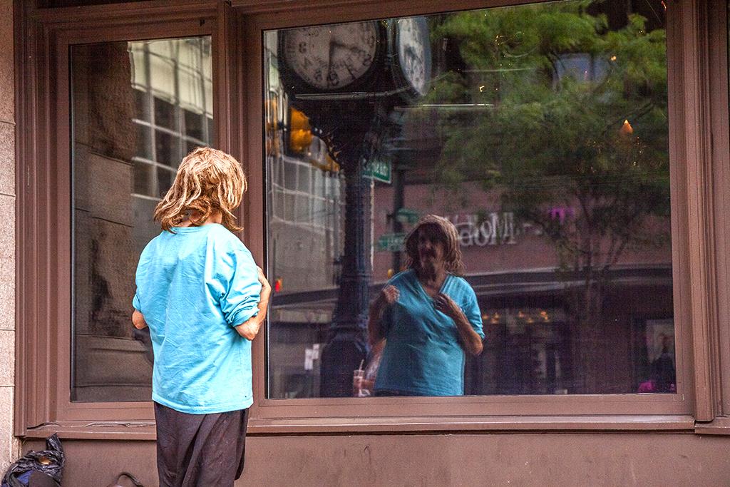 Woman-in-light-blue-blouse--Center-City-4