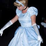 Disneyland August 2009 037