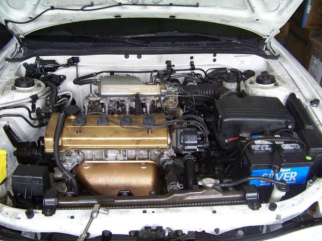 Toyota 7afe Engine Problems More Diagram Toyota 7afe Mods