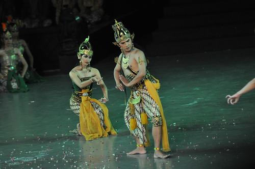 ramayana ballet  131