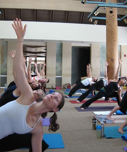 yoga, Giselle Mari, FunkyJiva IMG_0128
