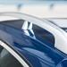 Volkswagen Passat R36 Wagon * Master Sportsman