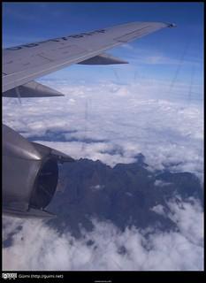 200509-000-Peru