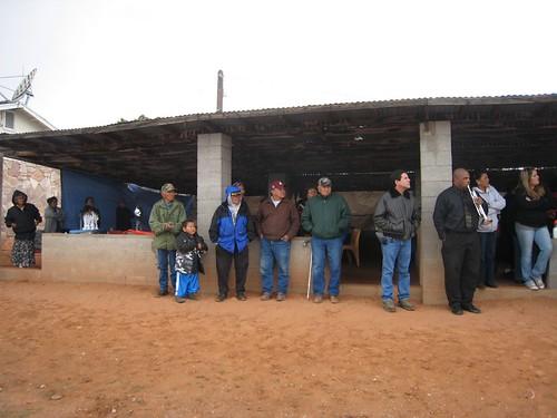 REZ, Navajo IMG_1168