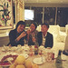 jonathan, lynn, cgor @ sally's wedding by 昆田