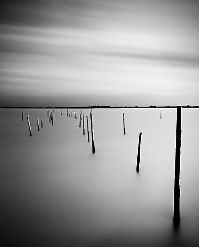 Poles I