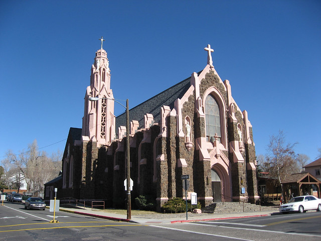 catholic singles in flagstaff Faith focused dating and relationships browse profiles & photos of arizona  flagstaff catholic singles and join catholicmatchcom, the clear leader in online .