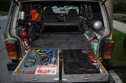 Xj interior mods whatcha got page 12 for Jeep cherokee xj interior accessories
