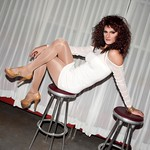Sassy Drag Photos 2009 325