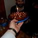 cake by bombaysally