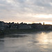 Arles et Le Rhône ©cdine
