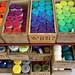 Popcraft open for business by harvest textiles | harvest workroom