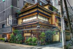 Tokyo HDR - 304