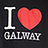 the Galway Photo Walk group icon