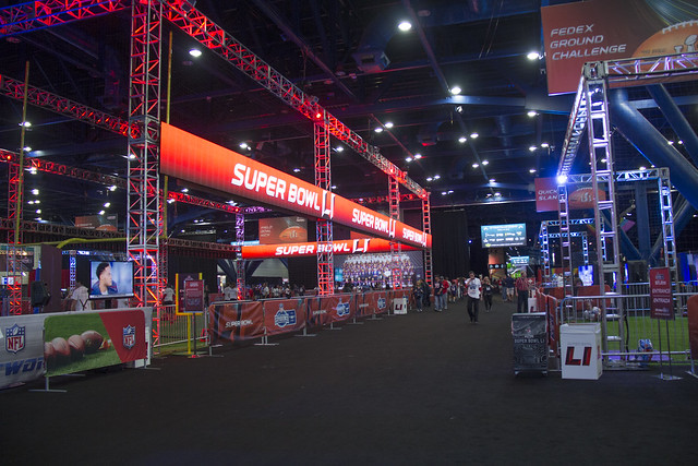 NFL Experience_29