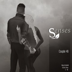 senses_couple 46