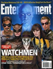 magazine, action film, poster,