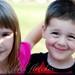 Anna and Noah 200908