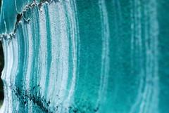 concrete_turquoise2