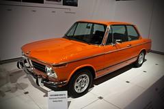 automobile, automotive exterior, bmw, family car, vehicle, bmw new class, compact car, antique car, sedan, land vehicle, luxury vehicle,