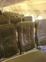 Plane #7