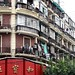 Small photo of Shanghai