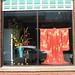 """Exhibit: """"Ikebana Works by Miyako"""" - June 3-5, 2008"""