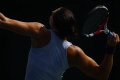 Toray PPO Tennis