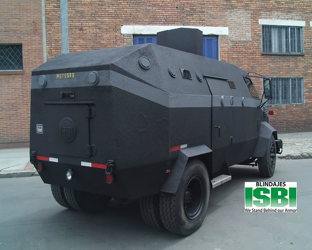 used armored military vehicles for sale autos post. Black Bedroom Furniture Sets. Home Design Ideas