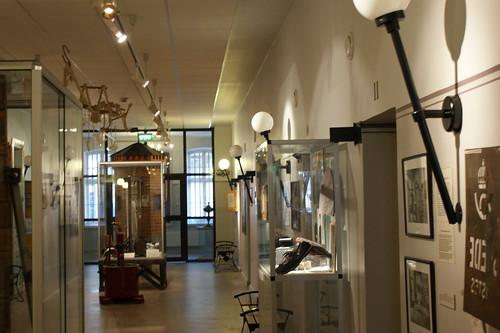 Infos pratiques les auberges de jeunesse stockholm - Les chambres a gaz ont elles vraiment existees ...