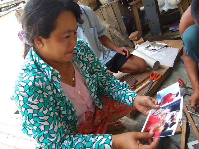 Keng Tung, 18/02/2008