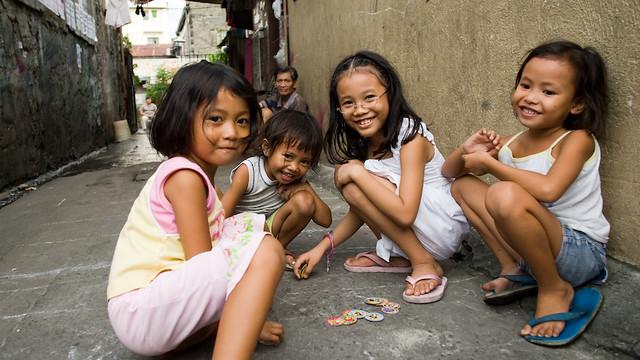 filipino kids - photo #33