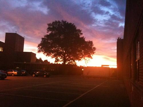 sunrise eyefi