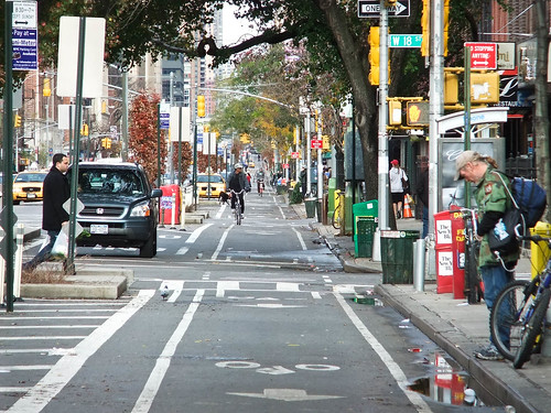 9th-ave-bike-lane-zoomed