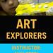 ART EXPLORERS FA-2009