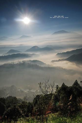 landscape photography taiwan 風景 攝影 台灣風景 21號布雷克玩家 賴彥岐