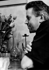 Maurice Seezer