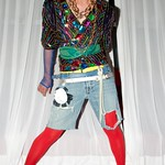Sassy Drag Photos 2009 057
