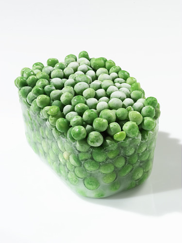 FrozenPeas00035