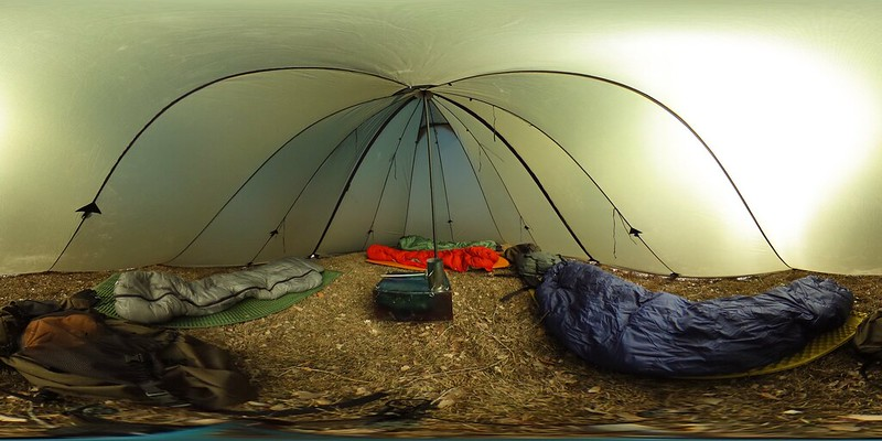 Redcliff 360 Look Around & Tipi Tents - Tipi Comparisons - Shelters in 360 - Look Around ...