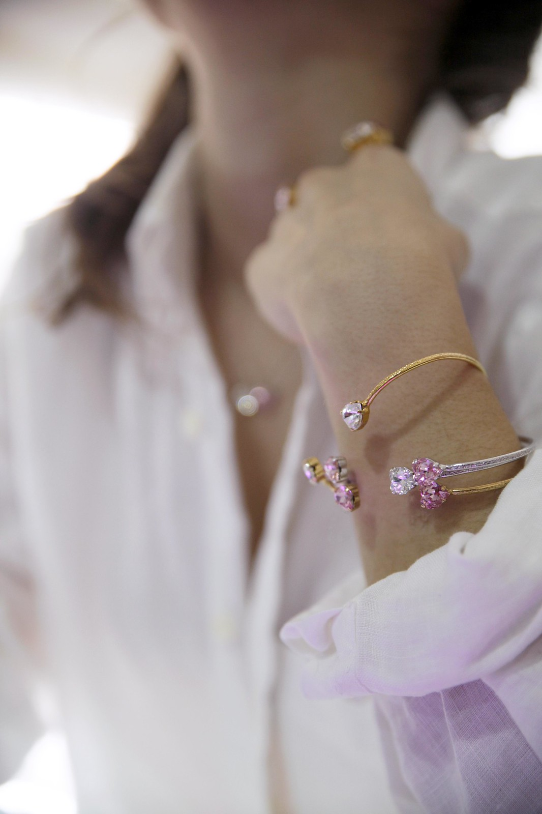 08_St_Valentines_True_Love_With_Caroline_Svedbom_Jewels_Theguestgirl_Brand_Ambassador_Spain_Barcelona_Swarovski_blogger