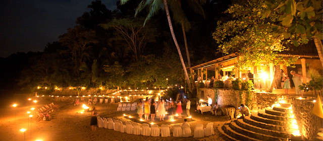 One of the most beautiful wedding locations in the world for Most beautiful wedding venues in the world
