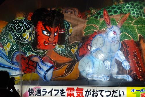 japan night aomori matsuri 青森 nebuta まつり ねぶた dsc8869
