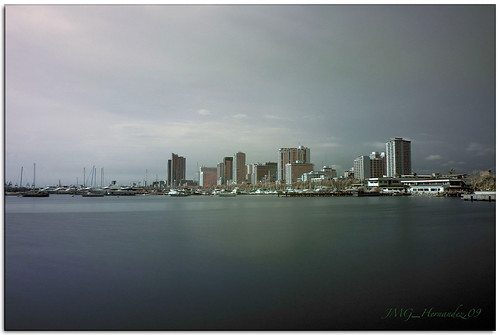 Bay View (IR)