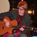JoAnn Riedl & Chelsea Z - 10/02/09